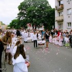 boze_cialo_062012_34