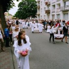 boze_cialo_062012_35