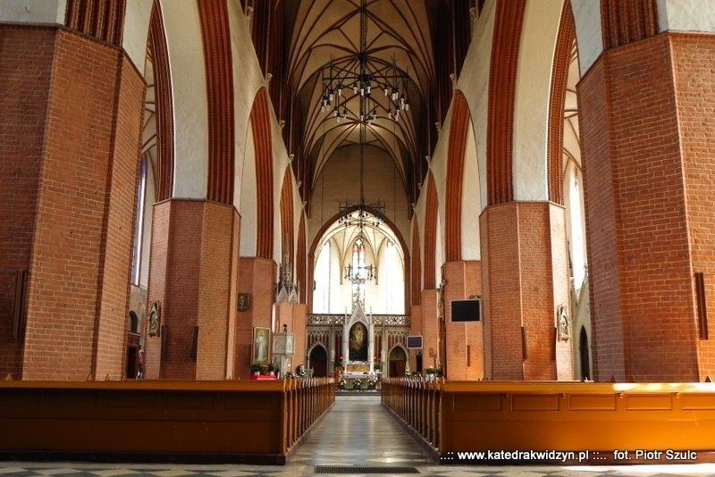 katedra_wew_03