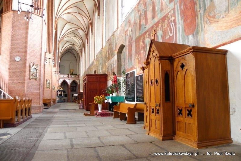 katedra_wew_07
