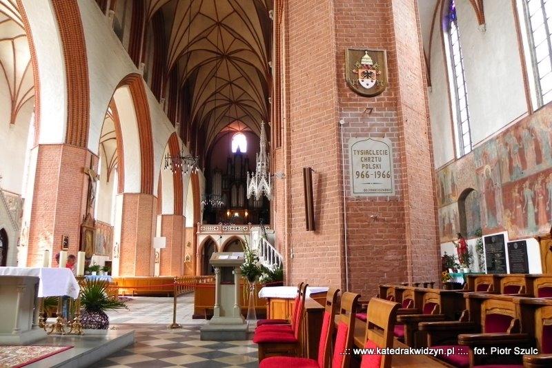 katedra_wew_08