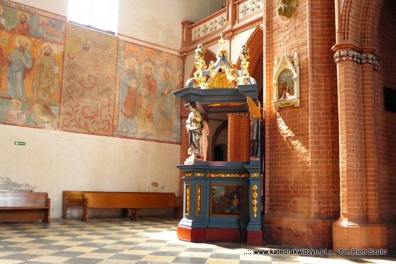 katedra_wew_15