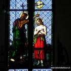 katedra_wew_02