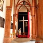 katedra_wew_05