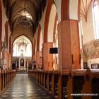 katedra_wew_16