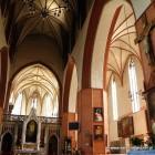 katedra_wew_18