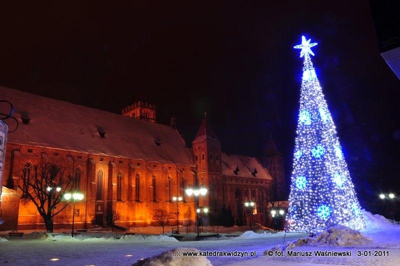 katedra_noc-4