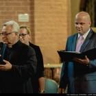 Koncert w Katedrze Kwidzyńskiej