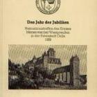 marienwerder034