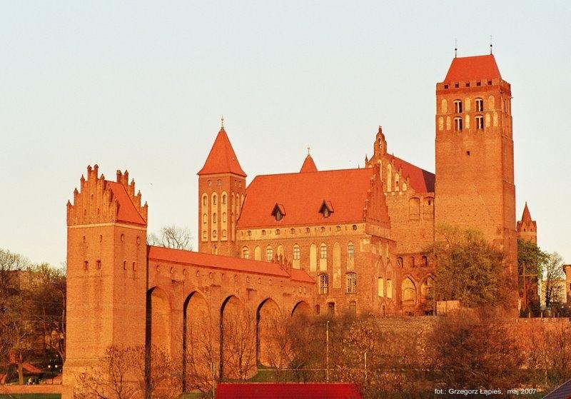 katedra-zamek