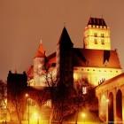 katedra-zamek_noc