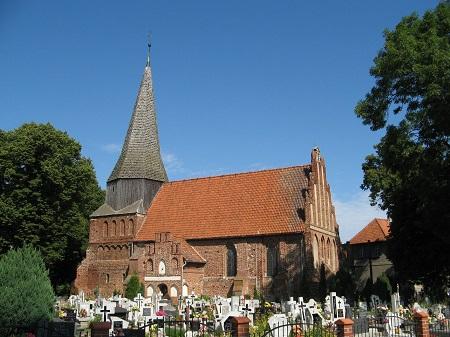 IMG_7864Mątowy kościół (1)
