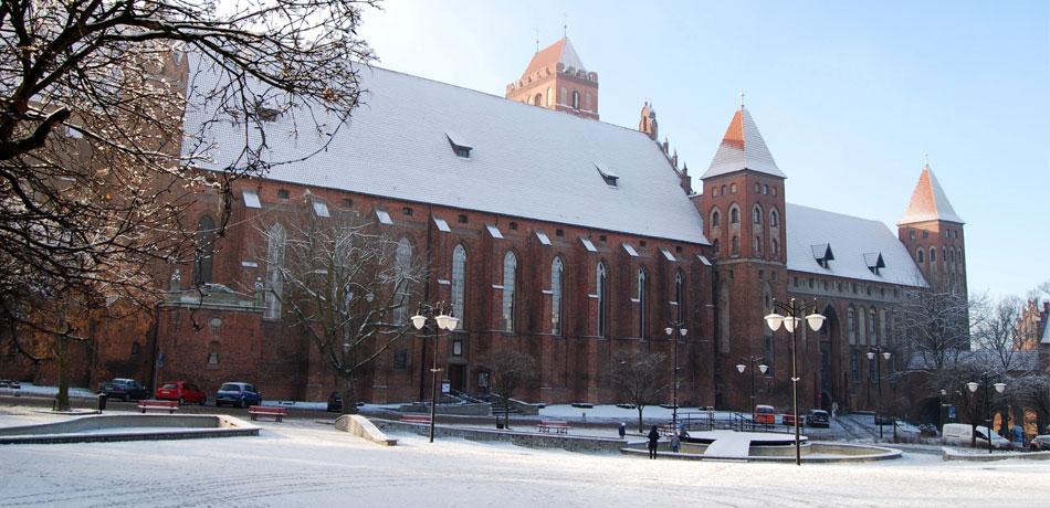 katedra_zima2014