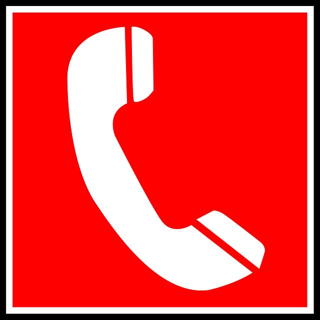 phone-24105_640
